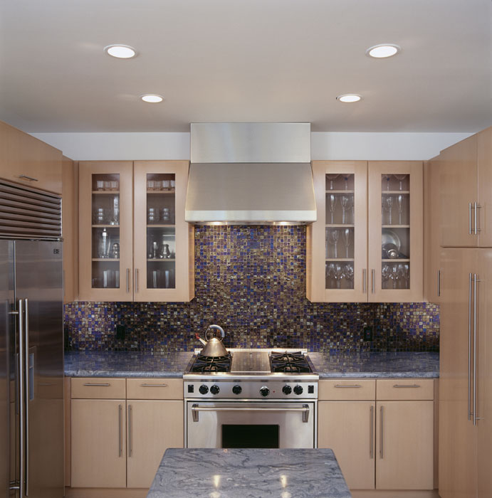Glass Tile | Charles Tiles Inc. | Stockton NJ