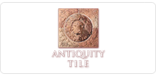 Antiquity Tile